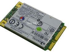 Atheros AR5BXB6 802.11a/b/g Wireles Mini PCIe IBM FRU 39T5578 T60H921.05 AR5006E