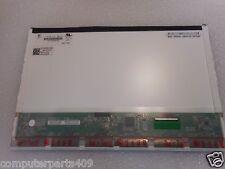 "0NM050 NEW DELL LAPTOP LCD SCREEN NM050 14.1"" WXGA N141C6-L01 REV.C1 NM050 SE1"