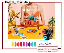 NeoNail Lakiery Hybrydowe Sunmarine UV Hybrid Nail Polish 7,2ml