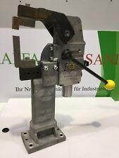 TÜNKERS SPANNER / MK 50.3 V A00 T12      Mit Sensor 120 Grad