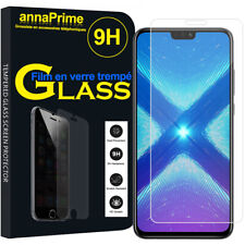 """Lot/Pack Tempered Glass Film Shield Huawei Honor View 10 Lite 6.5 """""""