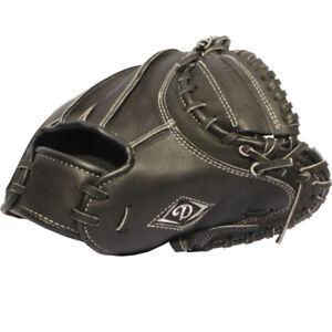 "Diamond Baseball Catcher's 32"" Training Mitt DG-TRAINER"