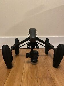 Inspire 1 v2.0 Pro Black Edition With Zenmuse X5 And XT