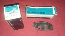 NOS 62-79 Chevy Nova Impala Chevelle Camaro VALVE ROCKER ARM GM 3788498