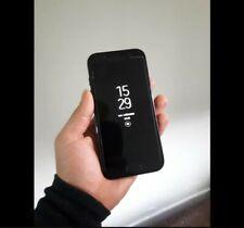 Black Samsung a5 2017 8GB Stockage 2GB RAM Android