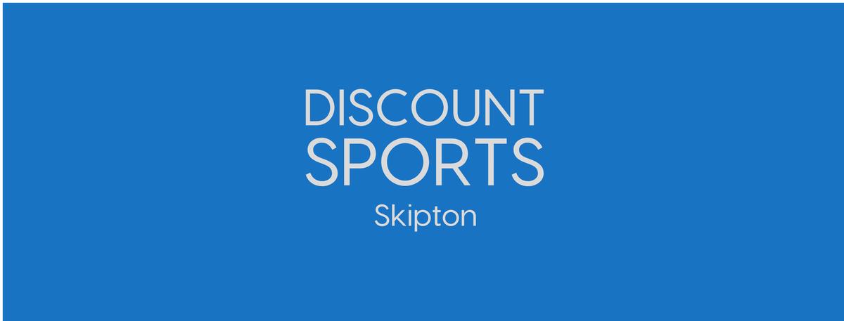 DiscountSportsSkipton