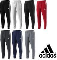 Adidas Kid's Youth Tiro 19 Training Pants Sweatpants Climacool Athletic Sports