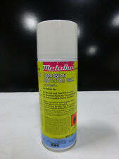 Metaflux 70-39 Corrosion Protector Wax 400 mL Spray Can