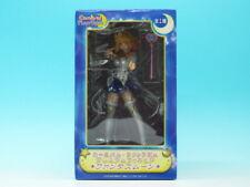 [FROM JAPAN]Carnival Phantasm Premium Figure PhantasMoon Sega