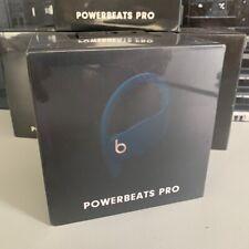 Original Dr Dre Powerbeats Pro Wireless High Performance Headphones MV702ZM/A