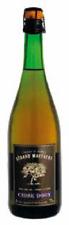 SIDRO DI MELE DOUX MAEYAERT (Francia) - bottiglia da 75 cl.