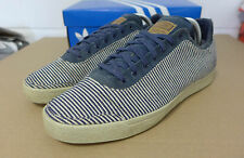 Adidas x Ransom Strata 44 UK 9,5 US 10 Valley Field Lite Originals Boost Yeezy