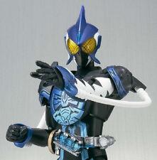 S.H. Figuarts Masked Kamen Rider OOO ShaUTa Combo Figure 1 2 V3 X Fourze Medicom