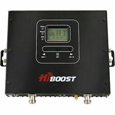 HiBoost SLT Smart Link Cell Signal Booster Pro20-5S-SL