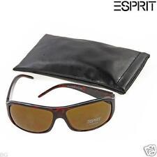 ESPRIT Heavenly Sunglasses 5.5in **Retail: $110.00.