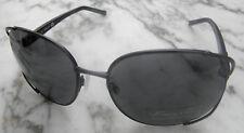 Gafas de sol Kenneth Cole a estrenar. ORIGINALES
