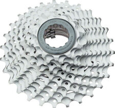 Campagnolo Chorus Cassette - 11 Speed 11-27t Silver