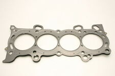 COMETIC 86MM HEAD GASKET ACURA RSX  K20A2 K20Z1 / EP3 CIVIC SI K20 K20A K20A3