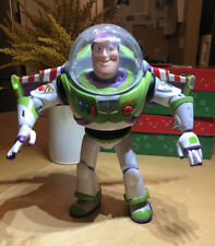 Toy Story Buzz Lightyear SIGNATURE COLLECTION - GREAT CONDITION