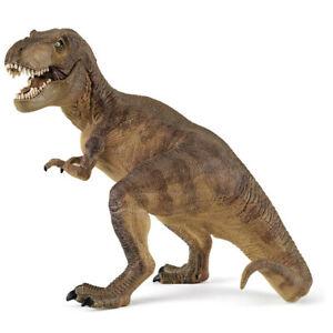 Papo Stehender T-Rex Dino Dinosaurier
