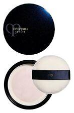 NEW IN BOX Cle de Peau Beaute Translucent Loose Powder 26g / 0.91oz FULL SIZE