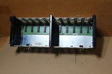 Allen Bradley 1756 A10b Controllogix 10 Slot Rack