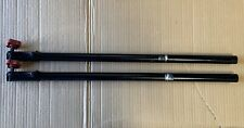 Universal 4 Ft Pole Saw Boom Extension Attachment Craftsman & Others