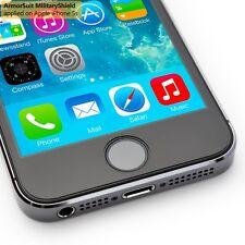 ArmorSuit MilitaryShield Apple iPhone 3GS Screen Protector + Full Body Skin! NEW
