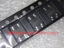 100PCS MB6F 0.5A 600V SOP-4 SMD Bridge Rectifier