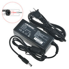 20V 65W AC Adapter for Zebra LP2844 LP2722 LP2622 LP2122 Power Supply Charger