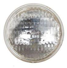 Sealed Beam Bulb Massey Ferguson Te20 To20