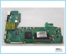Placa Base Hp Mini 110 1040ss Series Intel Atom N270 Motherboard 537662-001