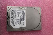 "7U488 HDS721616PLA380-DELL 160GB 7200 RPM 3G 8MB SATA 3.5"" HD NO TRAY"