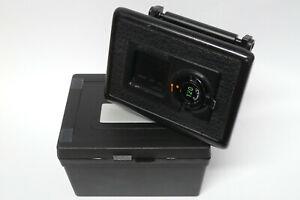 Pentax Magazin / Filmhalter 120 für 645 gebraucht