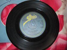 Michael Jackson – Off The Wall Epic S EPC 8045 UK Vinyl 7inch Single 45