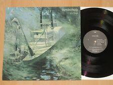 LP Lambchop-LINDBERG-MINT
