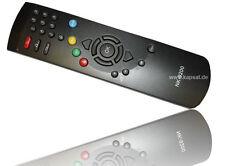 Fernbedienung passend für DBox 1 & 2 - DBox2 - Kabel - Sat - Receiver  Nokia NEU