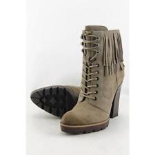 39 Stivali e stivaletti da donna grigia con tacco altissimo (oltre 11 cm)