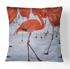 Animals Bugs 100% Cotton Decorative Cushions & Pillows