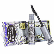Shiseido Japan Majolica Majorca Lash Esthetician Long & Separate Mascara [Black]