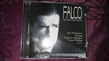 CD Falco / Helden von Heute - Album 2001
