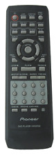 PIONEER VXX2702 Remote Control - DVD Player Controller - Original OEM Tested