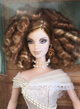Barbie Collectibles: Lady Camille - NRFB