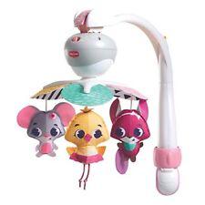***BRAND NEW! ON SALE!*** Tiny Love Tiny Princess Tales Take Along Mobile