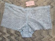 Lace Bras N Things Panties for Women