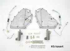 BLOT hidráulico Tensor de cadena,Juego conversión completo apto para Porsche 911