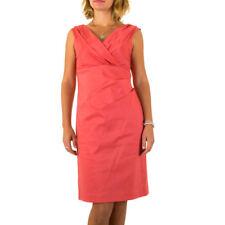 Vera Mont  Damen Kleid,Hersteller Gr.42