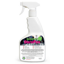 750ml DuroPax Cleaner and 48 Hour Disinfectant Spray, Controls 99.9% of Bacteria