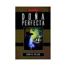 European Masterpieces Ser. Cervantes and Co.: Doña Perfecta 12 by Benito...