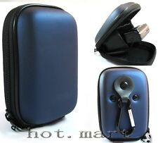 Camera Case for Panasonic Lumix DMC ZS10 ZS8 ZS7 TZ30 TZ25 TZ20 TZ18 ZS20 ZS15 T